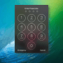 ios9-passcode-1020-500