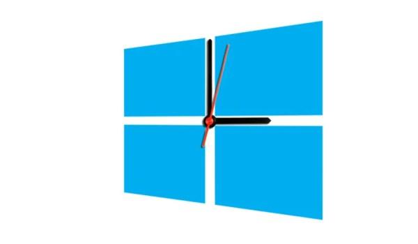 Windows-Clock-1020-500