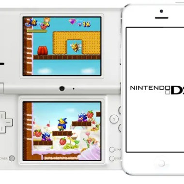 NDS4iOS-1020-500