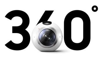 Gear360-1020-500