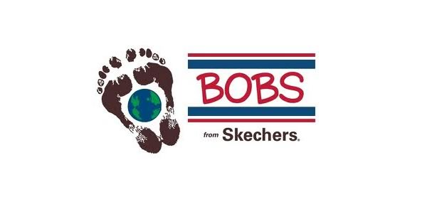 bobs shoes commercial