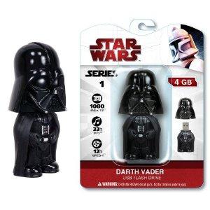 Star Wars USB Drive
