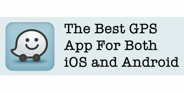 waze app review