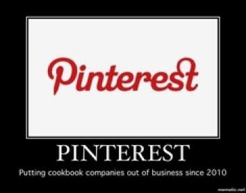 pinterest-cookbook