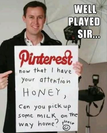 pinterest-husband