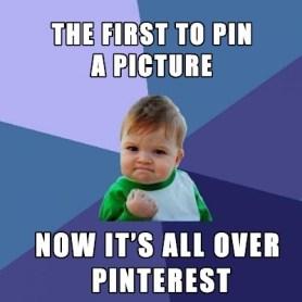 pinterest-pin