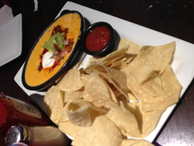 loaded-queso