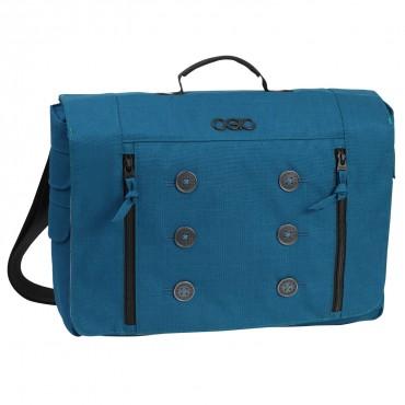 Ogio messenger laptop bag