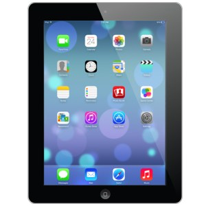 Save on Apple ipads