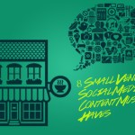 8 Small Venue Social Media Content Must Haves
