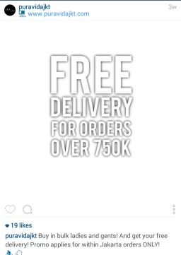 instagram noobs 5