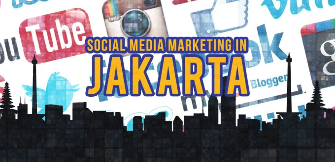 Social media marketing in jakarta cover