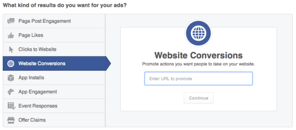 Optimize Your FB ads