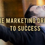 Online Marketing Drive You to Success