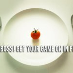 Be Your Own Boss! Get Your Game On in F&B Industry!
