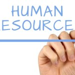 The Basics Need-To-Knows Of HR Management