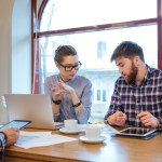 Expanding Your Business? How to Reach New Clientele
