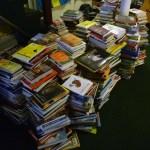853 Books