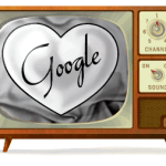 Google Loves Lucy
