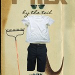 Book Review: T-Rex by the Tail