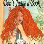 E-Book Review: Don't Judge a Book By Its Magic