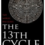 The 13th Cycle cover