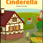 E-Book Review: Cinderella, an interactive EPUB3 book