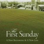 Ebook Review: The First Sunday