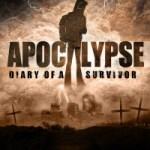 Ebook Review: Apocalypse, Diary of a Survivor