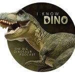 I Know Dino: The Podcast