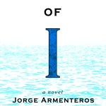 Ebook Review: The Book of I