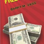 Ebook Review: Free Money