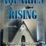 Ebook Review: Aquarius Rising