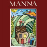 An Interview with Eric Lotke, author of Making Manna