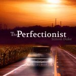 Ebook Review: The Perfectionist
