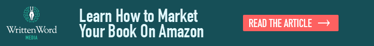 learn-how-to-market-your-book-on-amazon