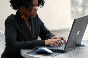 What Every Aspiring Author Should Do Before Writing a Book - by Halona Black info@HalonaBlack.com