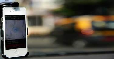 uber-cabs-wide