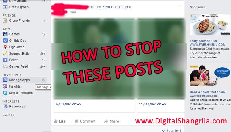 facebook-spam-posts