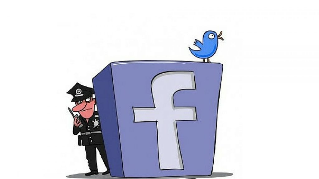 police-1600x900-1024x576