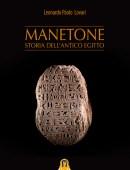 Manetone - La Storia d'Egitto - Ebook