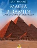 Magia delle Piramidi