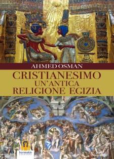 cristianita-egitto-alta