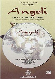 ANGELI 3