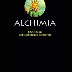 ALCHIMIA 1