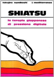SHIATSU 4