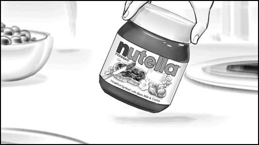 nutella_1n_0000_Layer 1b