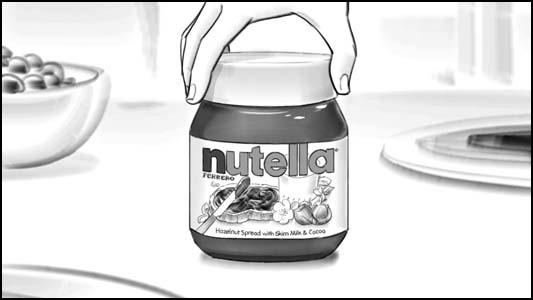 nutella_1n_0000_Layer 1c