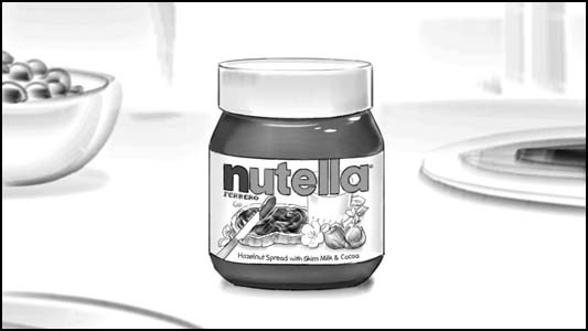 nutella_1n_0000_Layer 1d