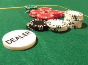 dealer chips